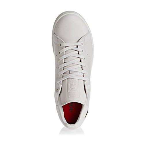 adidas Herren Bz0228 Fitnessschuhe verschiedene Farben (Griuno / Griuno / Griuno)