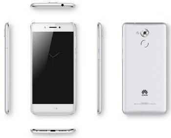 huawei-p9-lite-smart-4g-lte-usa-latin-dig-l23-fingerprint-octacore-13mp-international-version-silver