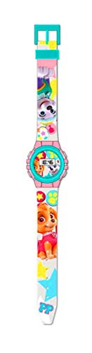 Paw Patrol Digital Watch,Children Watch, Official Licensed