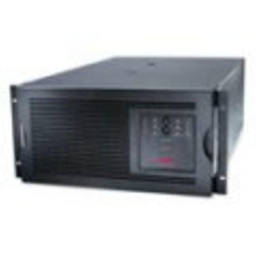 APC SUA5000RMT5U UPS