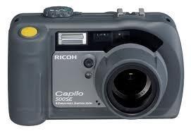 ricoh-caplio-500se-8-mp-3x-optical-zoom