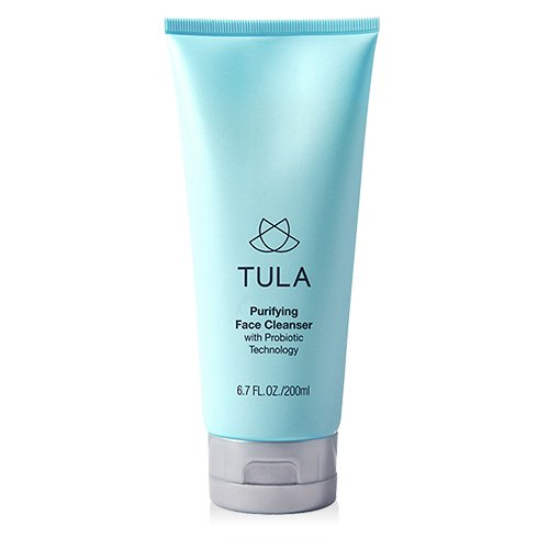 tula-skin-care-purifying-face-cleanser-with-probiotic-technology-deep-pore-cleansing-wash-removes-ma