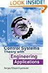 Control Systems Theory with Engineeri...