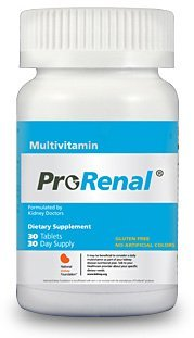 Prorenal Tablet (2-Pack)