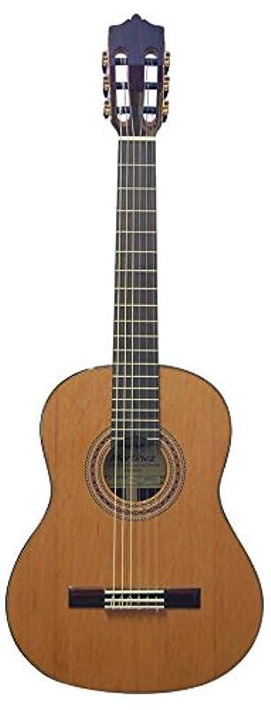 말 T 네스(Martinez) Child MR-580C 어린이용/트래블 기타