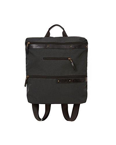 Nova - Backpack | S18-10 (Ink)