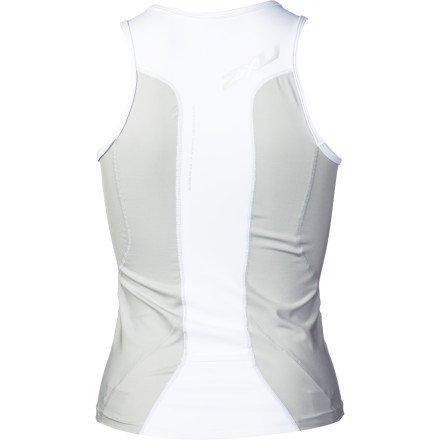 Amazon.com: 2 x U Women s Compresión de triatlón para mujer ...