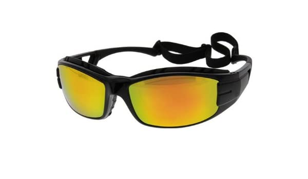 02006f36ff7 Amazon.com  707421 Prescription Wind Goggles  Health   Personal Care