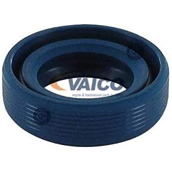 VAICO Manual Transmission Input Shaft Seal Fits AUDI SEAT SKODA VW 020311113B