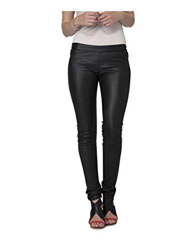Redskins - Pantalón - para mujer negro