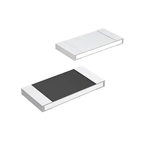 ROHM MCR03EZHJ151 150 OHM 5/% Chip SMD 0603 Resistor New Lot Quantity-4666