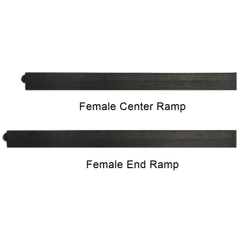 Female Ramp - 4