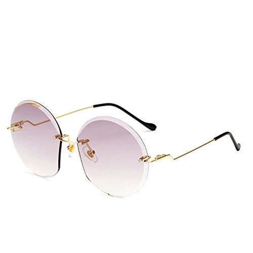 Los grey Sol Acabadas Gafas Gafas Sol Conductor Hombres Polarizadas De Conduciendo FKSW De Conduciendo De Gafas Gafas De Hombre Sol wS4WxqTEH