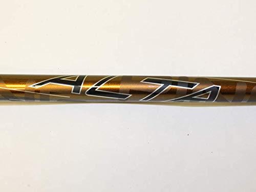 Ping ALTA CB 65 Fairway Wood Shaft Stiff Flex 42.25 Left Han