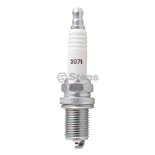 Stens Genuine Spark Plug Part# 130-425 Replaces OEM Part for