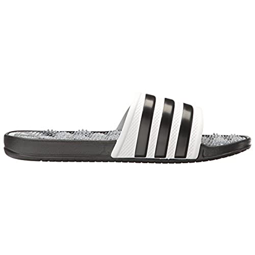 f9de6ae3bf61 adidas Men s Adissage 2.0 Slide Sandals 70%OFF - holmedalblikk.no
