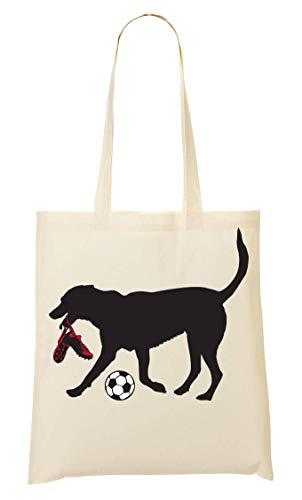 Ams Sac À Provisions Fourre Soccer tout rPU56wrx