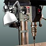 Fulton Woodworking Tools 1294 Magnetic Work Light