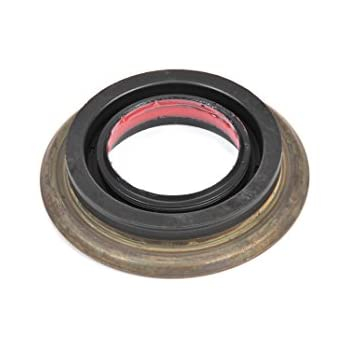 ACDelco 23276834 GM Original Equipment Differential Drive Pinion Gear Seal