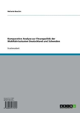 book Livisches Wörterbuch mit