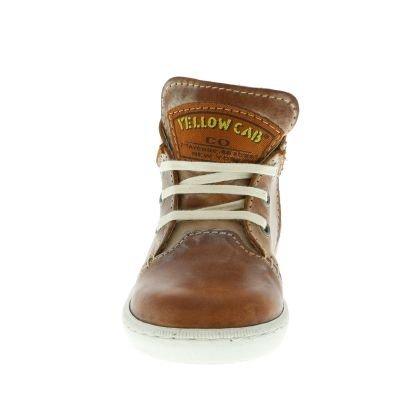 Yellow Cab Jungen Schuhe