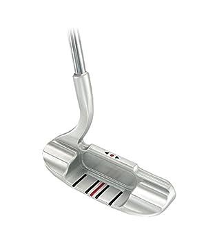 Ozono derecho mano no 6 hoja estilo para palo de golf Tour ...