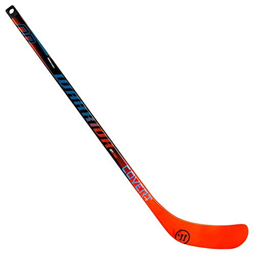 Warrior QRE Mini Composite Hockey Stick