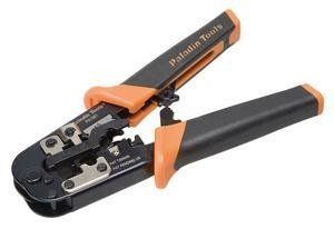 PA1561 - Greenlee All-In-One UTP Snagless Crimper