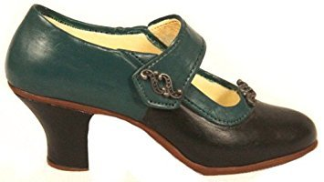 - Just The Right Shoe - Suffragette Retired - Shoe Figurine Occasions Gift 25041-JTRS