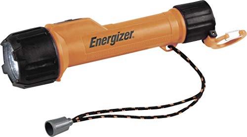 - Energizer 2AA atex [ENATEX638574]