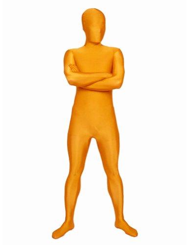 SecondSkin-Mens-Full-Body-SpandexLycra-Suit
