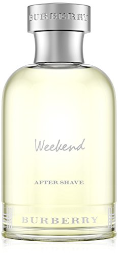 BURBERRY Weekend for Men Aftershave, 3.3 fl.oz by BURBERRY