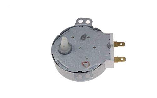 Candy Tyj50-8a7f 49033624 - Motor de plato giratoriopara ...