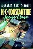 Joey's Case, K. C. Constantine, 0892963476