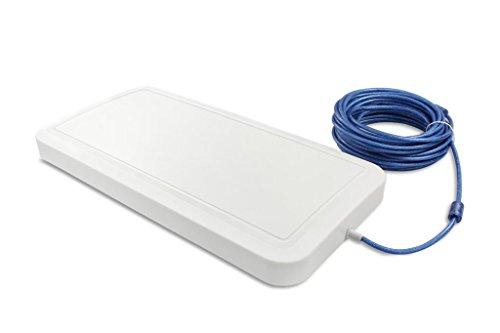 Green house amplificateur antenne reseau wifi 150mbps sans for Antenne wifi exterieur usb