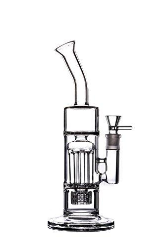 glass bongs percolator - 6