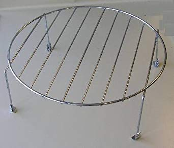 High Baking Rack for Sharp Microwave/Convection Ovens FAMI-B006MRM