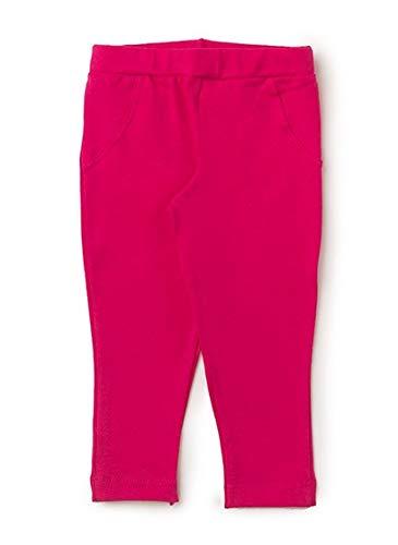 Calça Cotton Pink