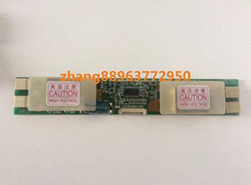 - FidgetKute for FIF1742-57B P1742E57 VER0.0 LCD Inverter 60 Days Warranty #Z62