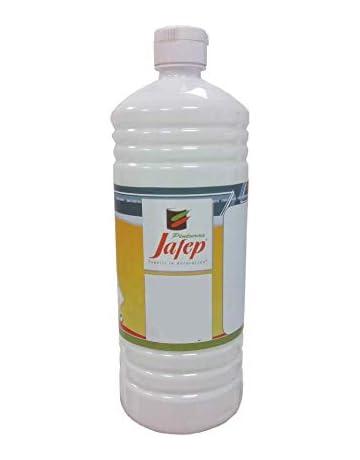 Agua Destilada Jafep (5 L)