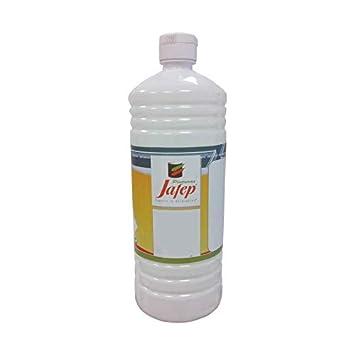 1 L Agua Destilada Jafep
