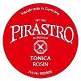 Pirastro Tonica Rosin Violin and Viola