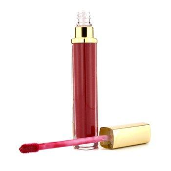 Estee Lauder Pure Color High Intensity Lip Lacquer - # 07 Ho