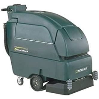 Self Contained Extractor, Battery, 115 V