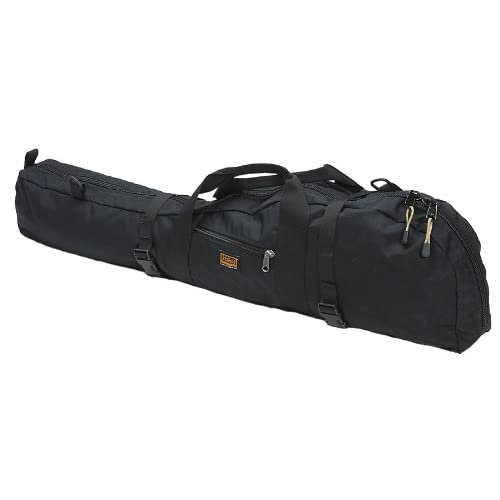 Kinesis T720 Medium Tripod Bag