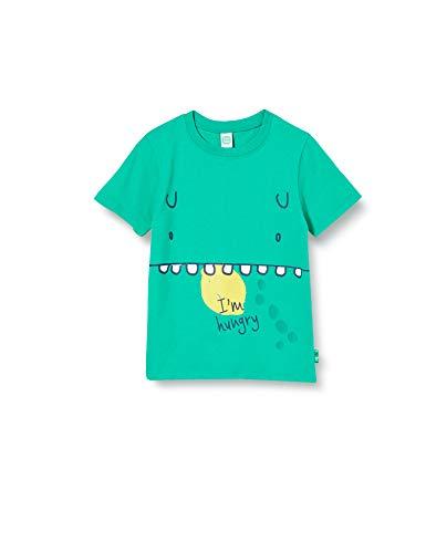 Tuc Tuc H. Life baby jongens T-Shirt