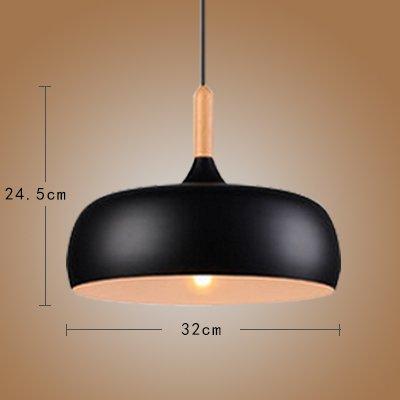 Led moderno las lámparas colgantes para comedor salón cocina ...