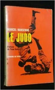 Le judo pdf ebook