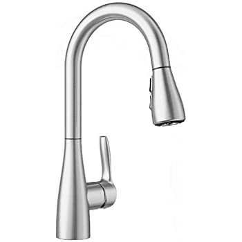 Blanco Artura 442206 Atura 2 2 Gpm Kitchen Faucet With