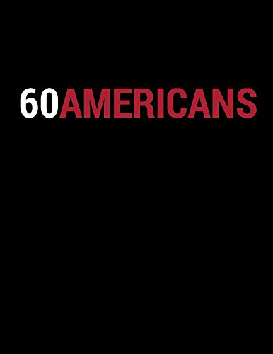 60 Americans